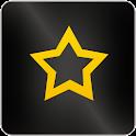 Авто Герои (Auto Heroes) BETA logo