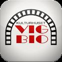 Vig Bio icon