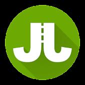 JGA: Crossroads of Destiny