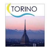 Torino Guida Turistica Losna