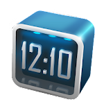 Next Clock Widget 1.39 Apk