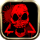 Undead Land: Liberation mobile app icon