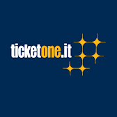 TicketOne.it APK icon
