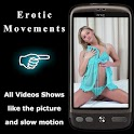 Erotic Movements