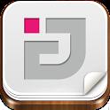 ケアマネージャー試験 icon