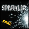 MySparkler icon