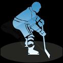 Hockey Drills Lite icon