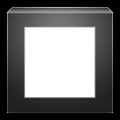 Light HD