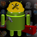 Mod My Android icon