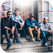 Rudimental music & lyrics