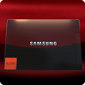 Samsung SSD 830 logo