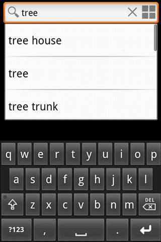Download English Malayalam Dictionary Google Play softwares