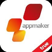 True AppMaker