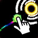 Pixel Path icon