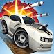 Descargar Table Top Racing para Android, el juego de carreras de coches de juguete del creador de WipEout (Gratis)