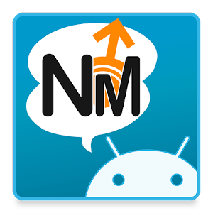 Nandroid Manager * ROOT 2 4 2 APK Download - Thomas Otero