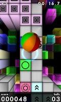 Screenshot of Prism 3D