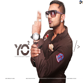 Honey Singh ABCD song Yariyaan