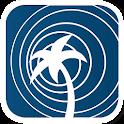 AMResorts UC icon