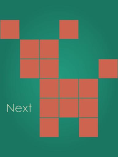 Reflex Test - Colors