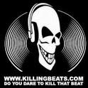 Killing Beats Free icon