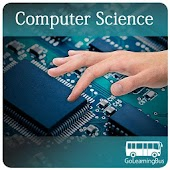 Learn Computer Science