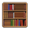 Free Books- AReader icon