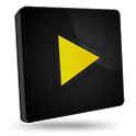 Videoder - Video Downloader icon