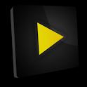 Videoder - Video Downloader icon