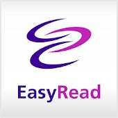 Easy read social care code
