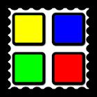 Response Time - Reflex Test icon