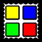 Response Time - Reflex Test