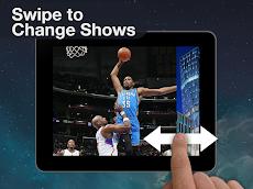 Sports: Watch NBA,NCAA,MLB TVのおすすめ画像2