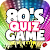 80\'s Quiz Game file APK for Gaming PC/PS3/PS4 Smart TV