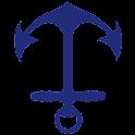 Norrtälje kommun icon