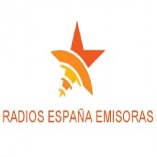 RADIOS ESPAÑA - EMISORAS