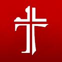 T4G 2012 logo