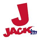 107 JACK fm Berkshire icon