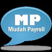 Mudah Payroll