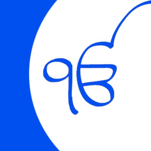 Pride Sikhe 教育 App LOGO-硬是要APP