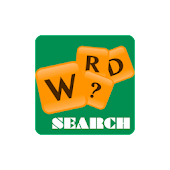 Word Search Multiplayer