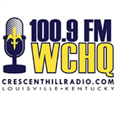 Crescent Hill Radio WCHQ