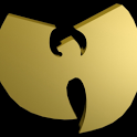 Wu-Tang Clan Wallpapers icon
