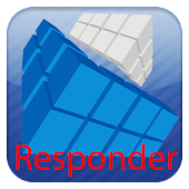 Resgrid Responder