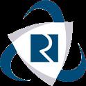 IRCTC Mobile Application icon