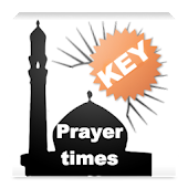 Prayer Time Calculator Pro