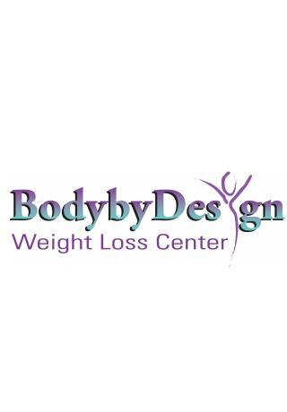 【免費健康App】Body By Design-APP點子
