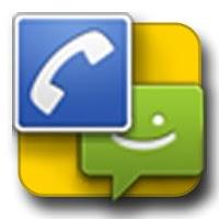 Smart Contacts Widget 2.4.1