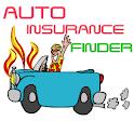 Auto Insurance Finder logo