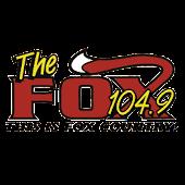 The Fox 104.9
